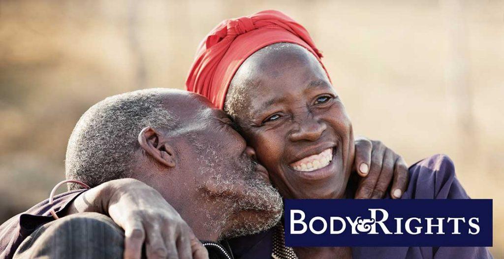 Body&Rights