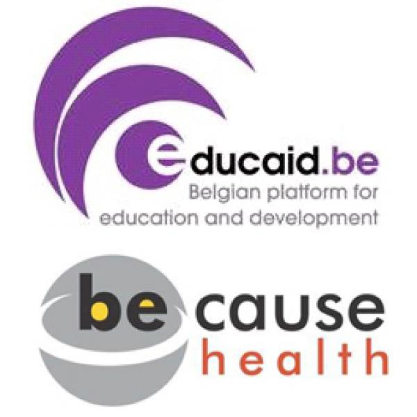 Educaid & Be-causehealth