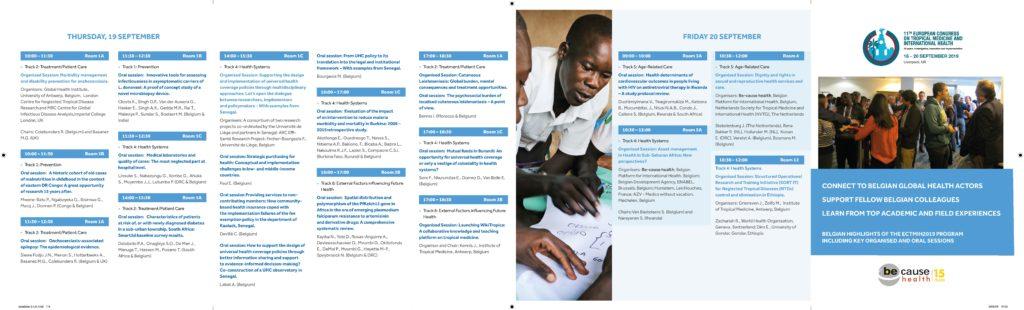 Brochure BCH ECTMIH 2019 - finaal_Page_1